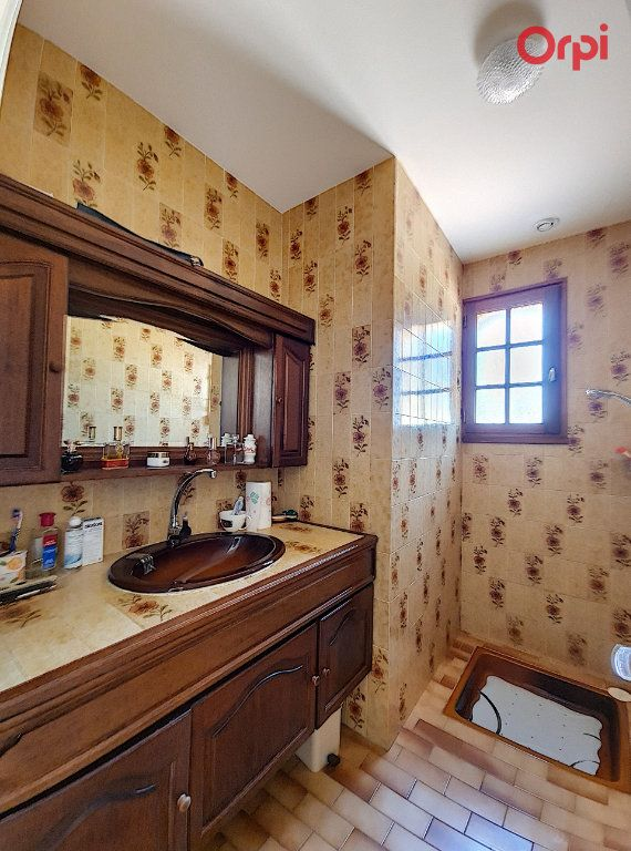 Maison à vendre 7 172m2 à Talmont-Saint-Hilaire vignette-8