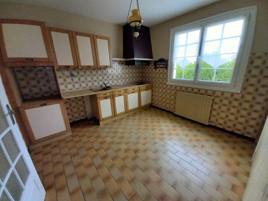 Maison à vendre 6 118m2 à Château-d'Olonne vignette-3