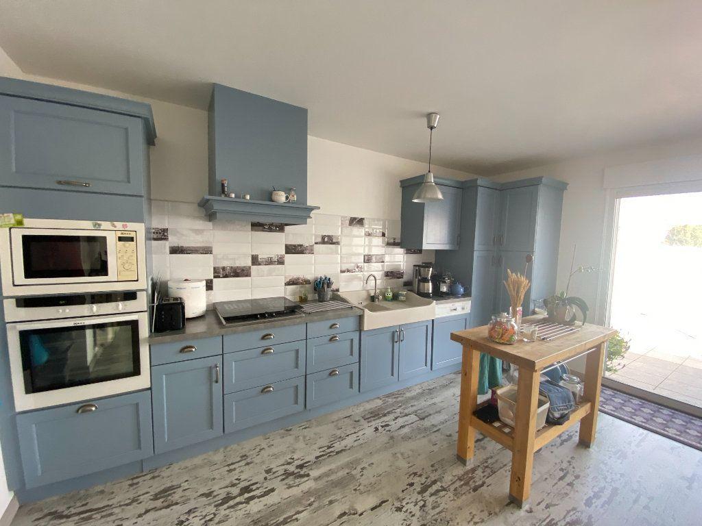 Maison à vendre 6 148m2 à Olonne-sur-Mer vignette-6