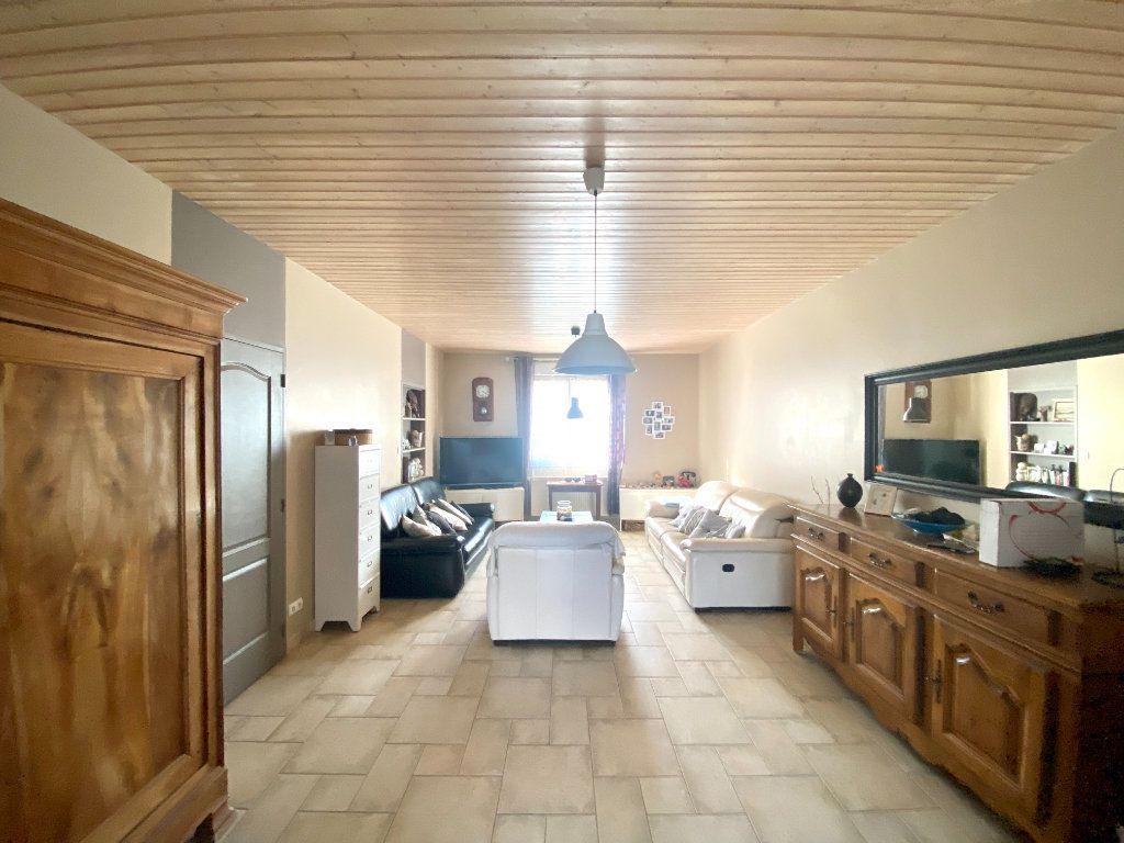Maison à vendre 6 148m2 à Olonne-sur-Mer vignette-9