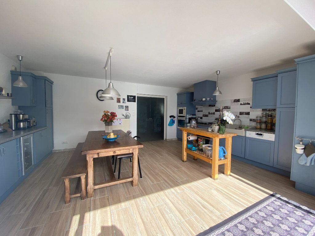 Maison à vendre 6 148m2 à Olonne-sur-Mer vignette-13