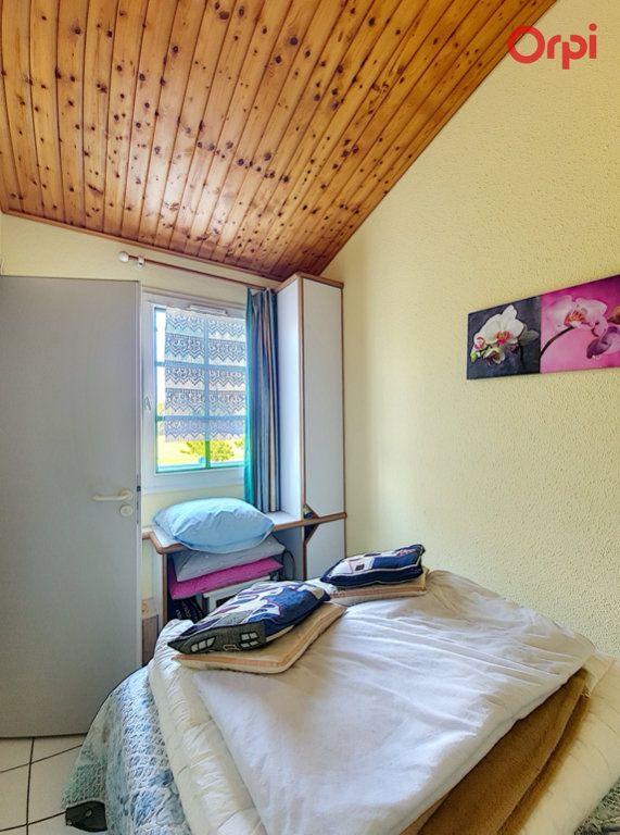 Appartement à vendre 2 28m2 à Talmont-Saint-Hilaire vignette-6