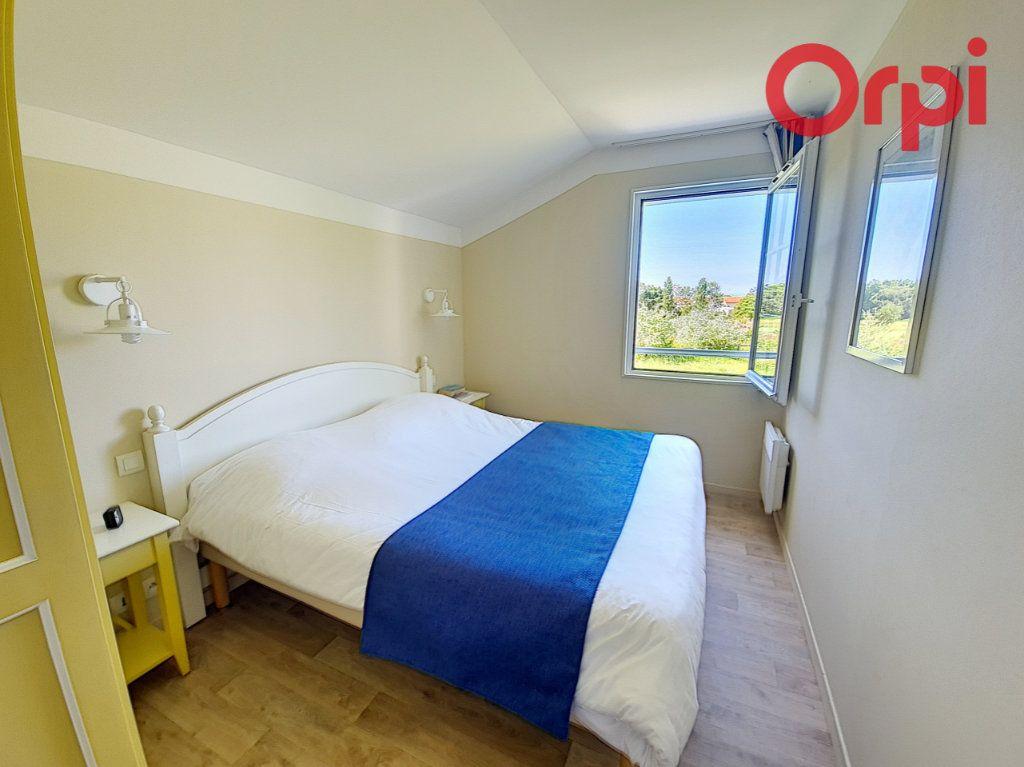 Maison à vendre 3 43m2 à Talmont-Saint-Hilaire vignette-3