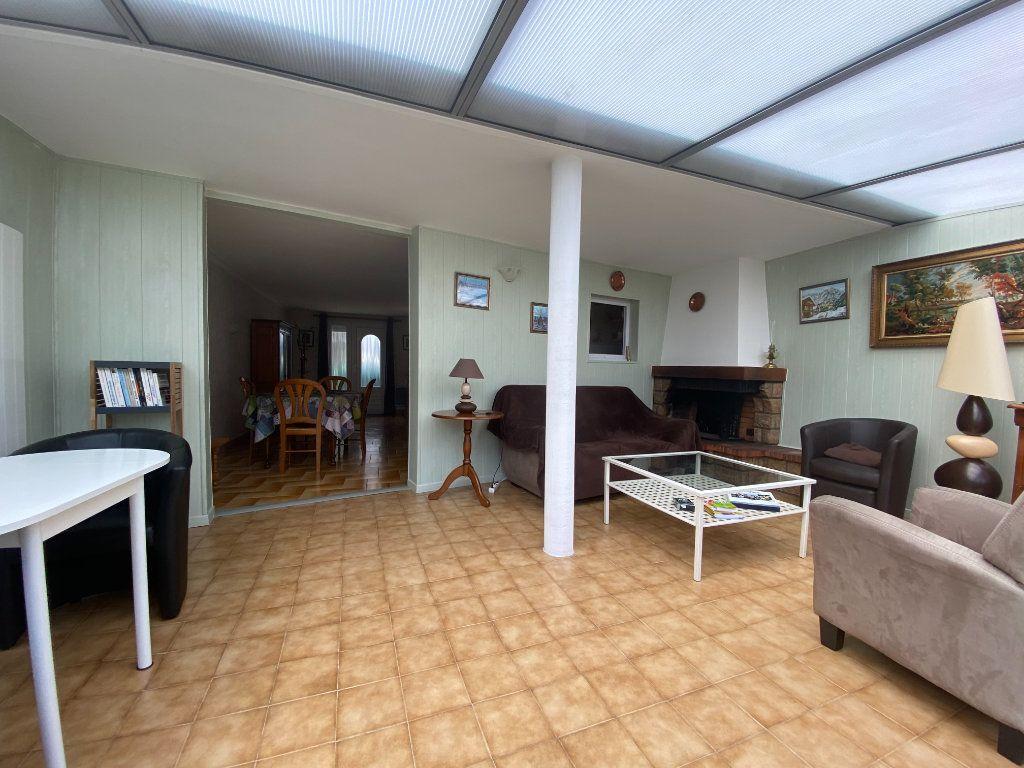 Maison à vendre 4 85.73m2 à Les Sables-d'Olonne vignette-2