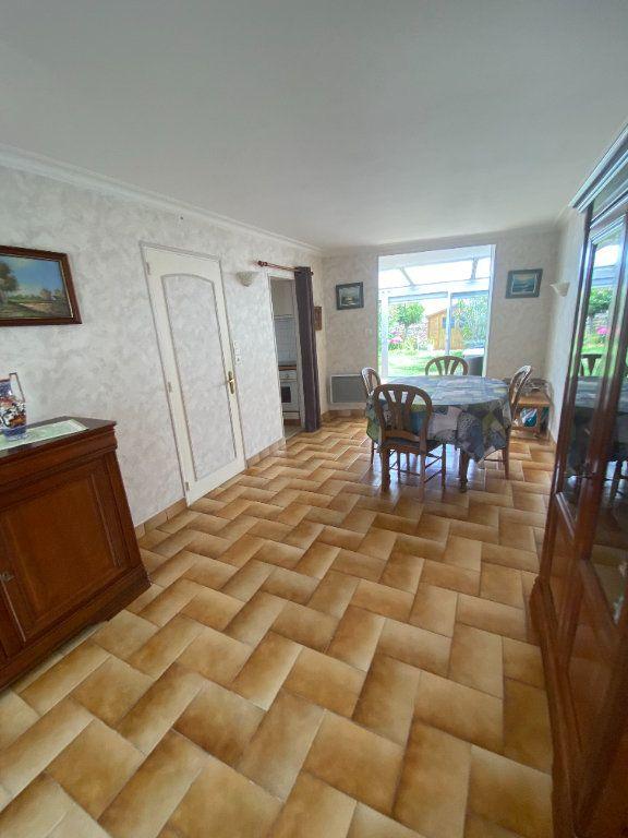 Maison à vendre 4 85.73m2 à Les Sables-d'Olonne vignette-4