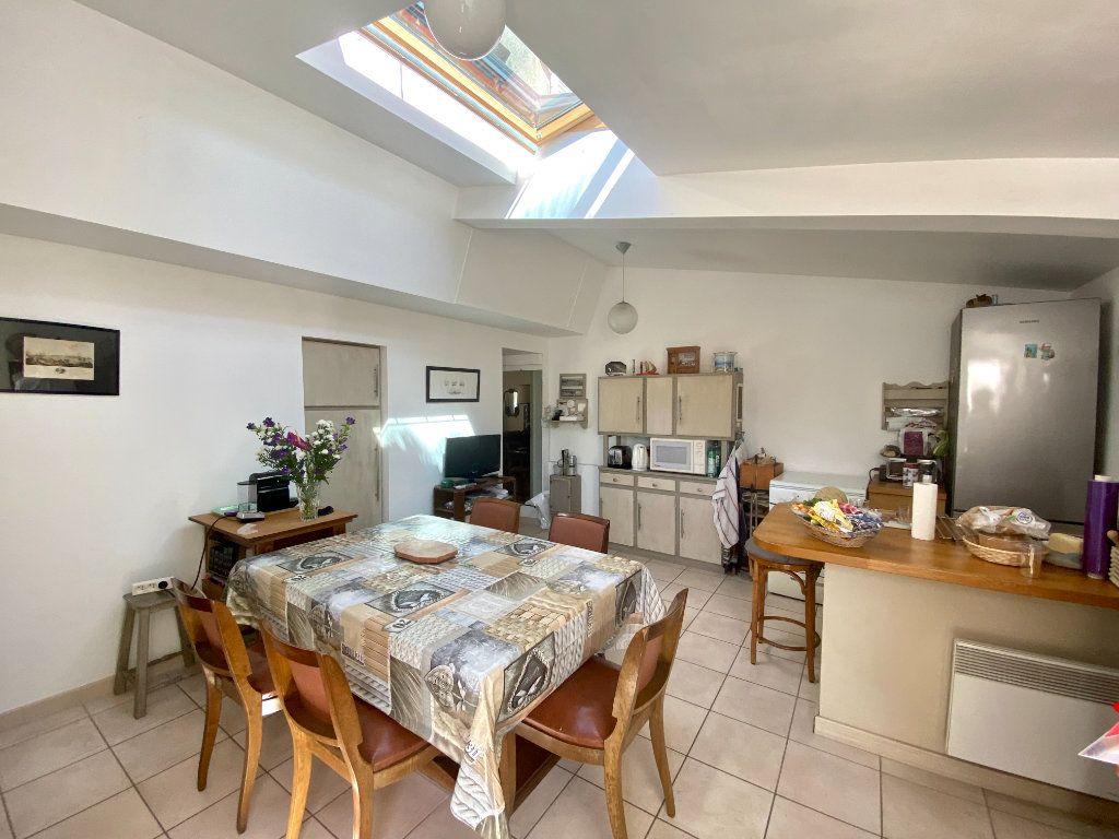 Maison à vendre 4 68m2 à Les Sables-d'Olonne vignette-2