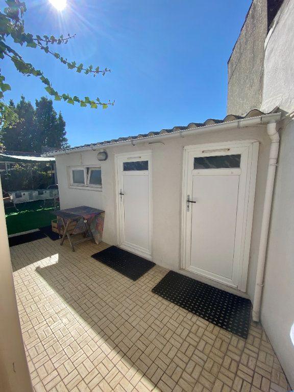 Maison à vendre 4 68m2 à Les Sables-d'Olonne vignette-5