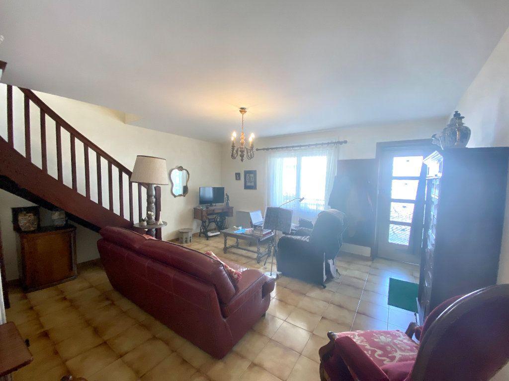 Maison à vendre 4 68m2 à Les Sables-d'Olonne vignette-6
