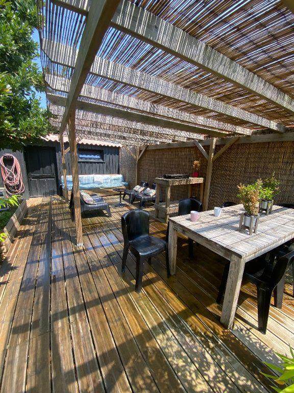 Maison à vendre 6 123m2 à Les Sables-d'Olonne vignette-6