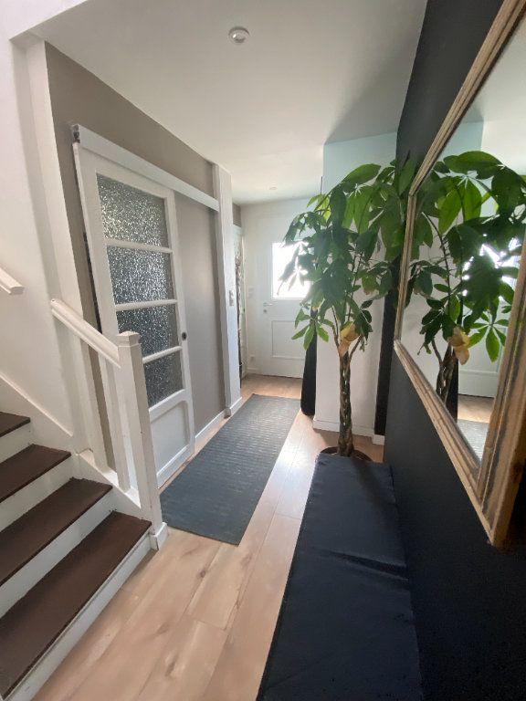 Maison à vendre 6 123m2 à Les Sables-d'Olonne vignette-8