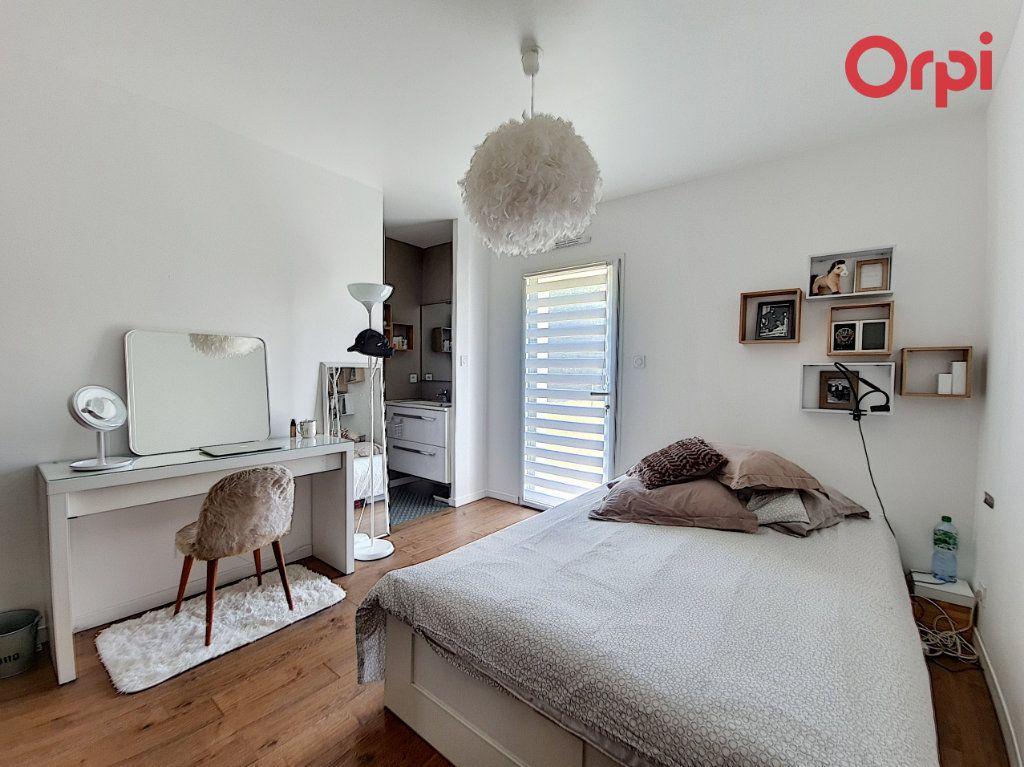 Maison à vendre 8 166.5m2 à Talmont-Saint-Hilaire vignette-10