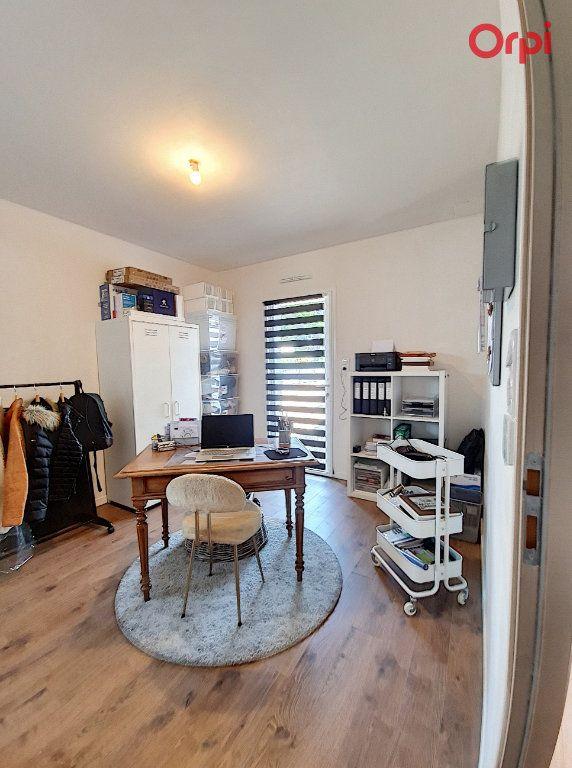 Maison à vendre 8 166.5m2 à Talmont-Saint-Hilaire vignette-12