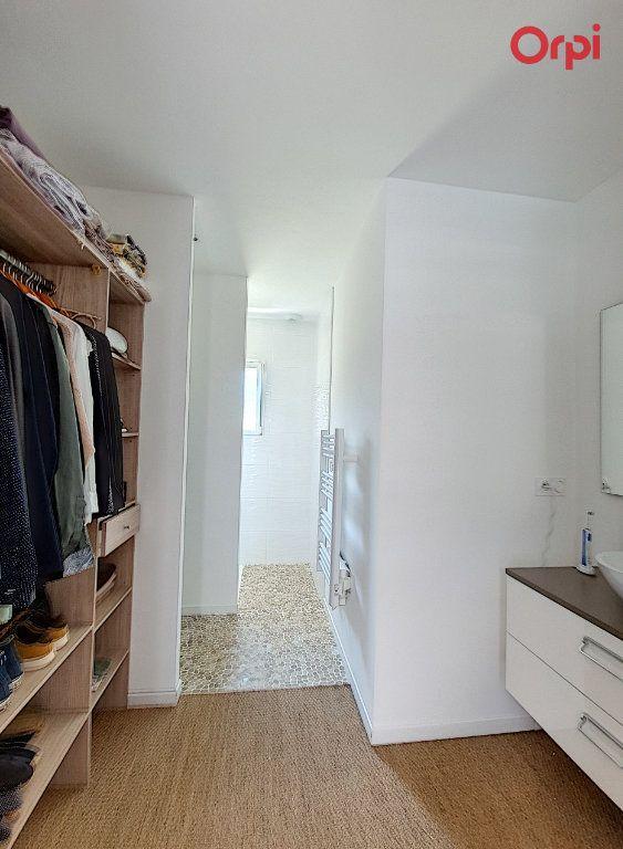 Maison à vendre 8 166.5m2 à Talmont-Saint-Hilaire vignette-13