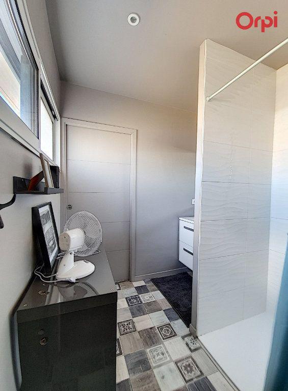 Maison à vendre 8 166.5m2 à Talmont-Saint-Hilaire vignette-14