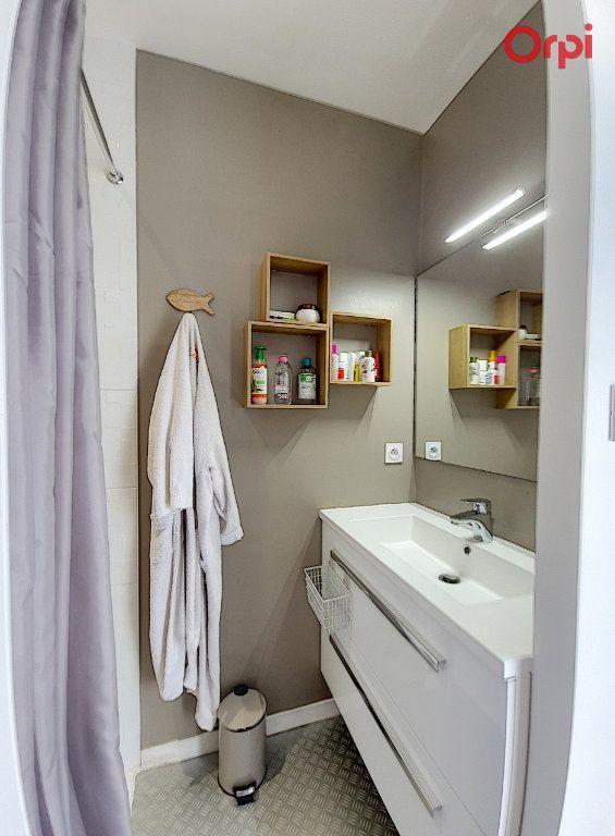 Maison à vendre 8 166.5m2 à Talmont-Saint-Hilaire vignette-15