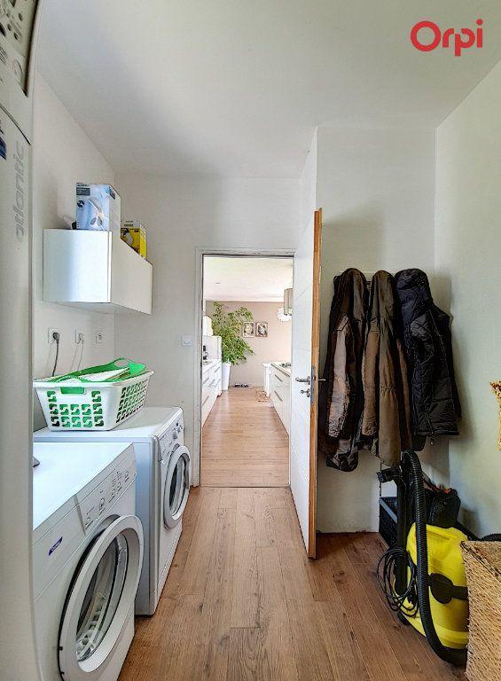 Maison à vendre 8 166.5m2 à Talmont-Saint-Hilaire vignette-16