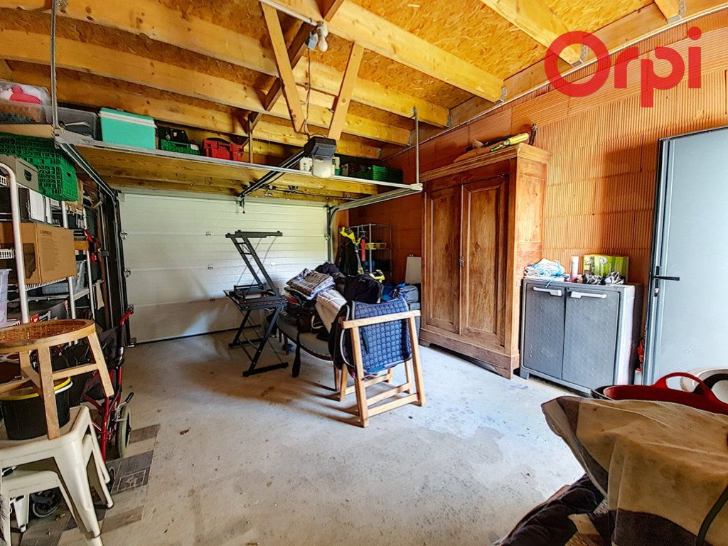Maison à vendre 8 166.5m2 à Talmont-Saint-Hilaire vignette-17