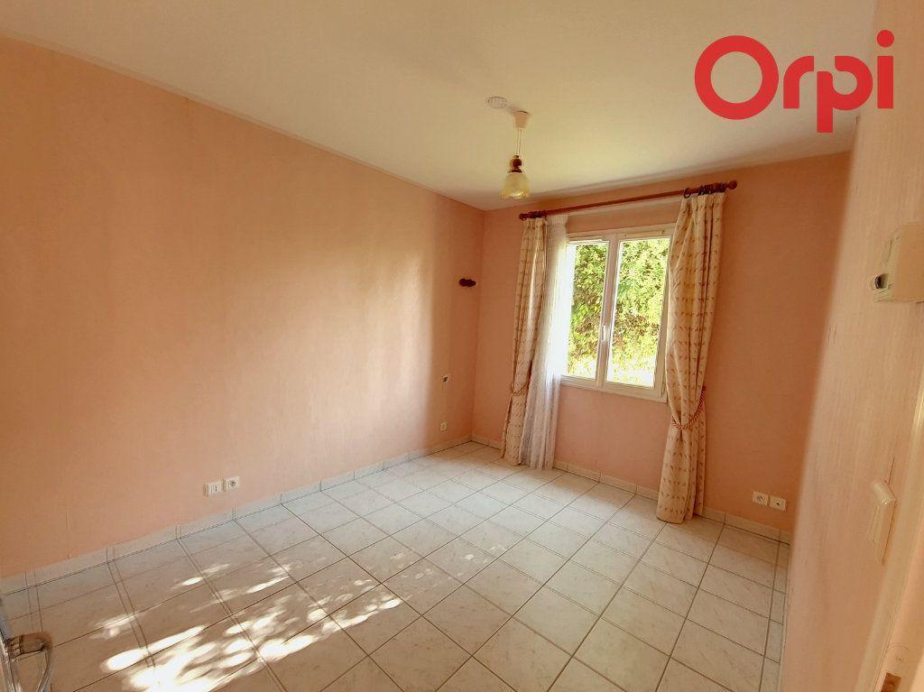 Maison à vendre 3 65m2 à Talmont-Saint-Hilaire vignette-5
