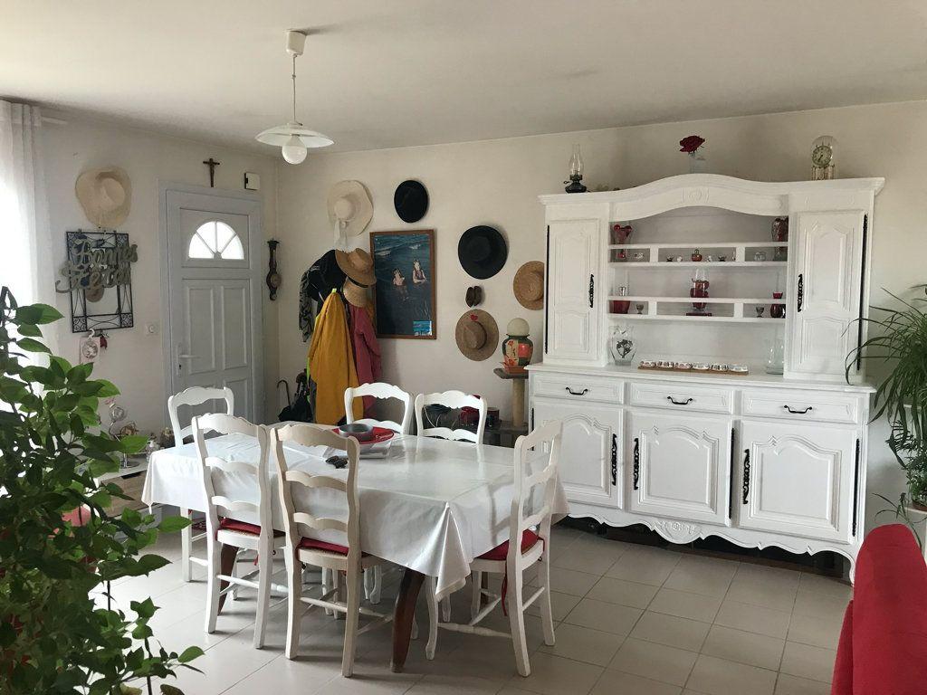 Maison à vendre 5 94.81m2 à Nantes vignette-2