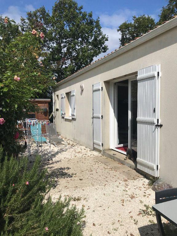 Maison à vendre 5 94.81m2 à Nantes vignette-8