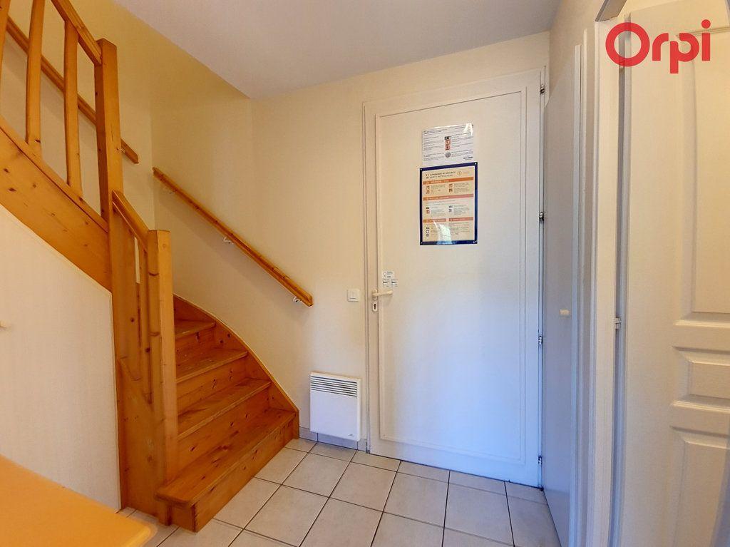 Maison à vendre 4 53m2 à Talmont-Saint-Hilaire vignette-9