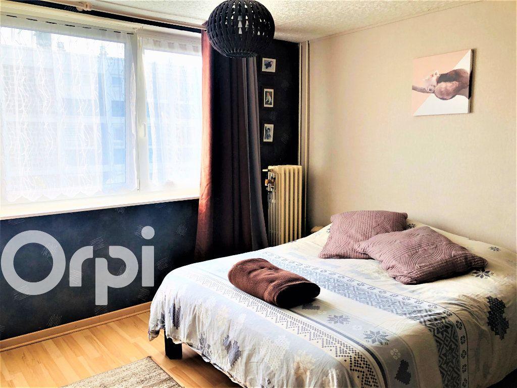 Appartement à vendre 4 75m2 à Boulogne-sur-Mer vignette-1