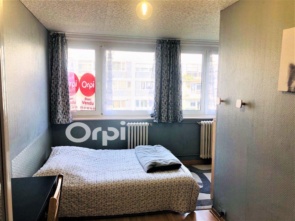 Appartement à vendre 4 75m2 à Boulogne-sur-Mer vignette-2