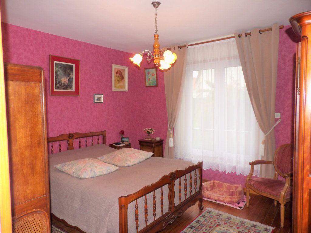 Appartement à vendre 4 80m2 à Outreau vignette-5