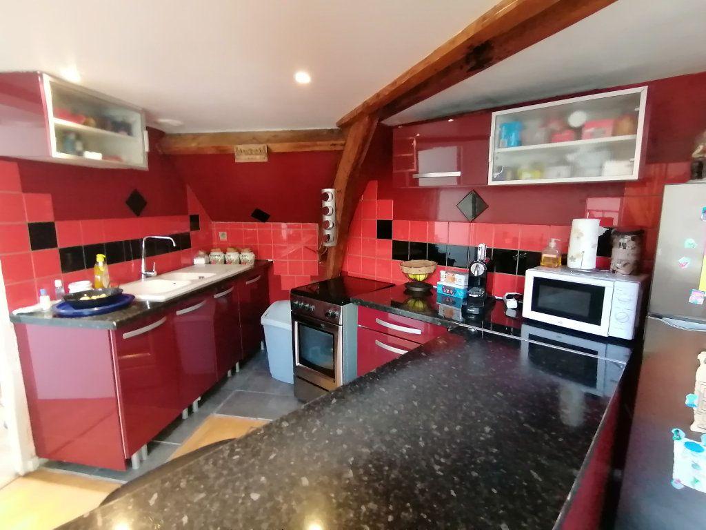 Appartement à vendre 4 65m2 à Boulogne-sur-Mer vignette-3