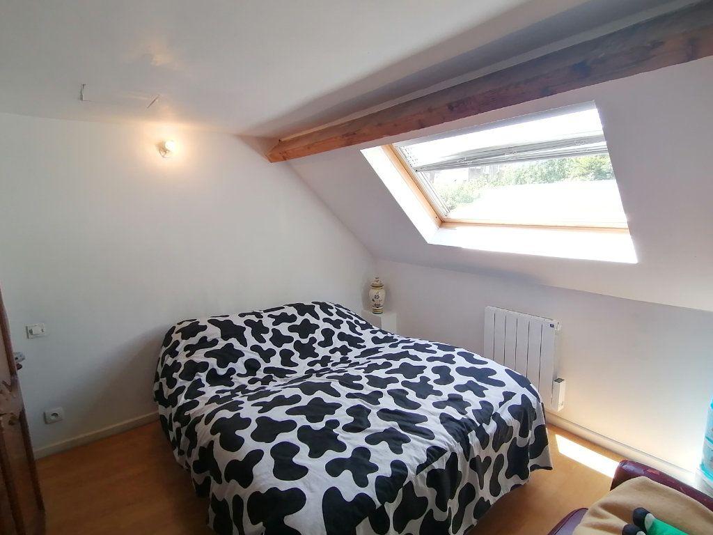 Appartement à vendre 4 65m2 à Boulogne-sur-Mer vignette-4