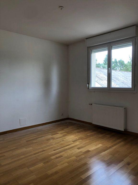 Immeuble à vendre 0 215m2 à Desvres vignette-4