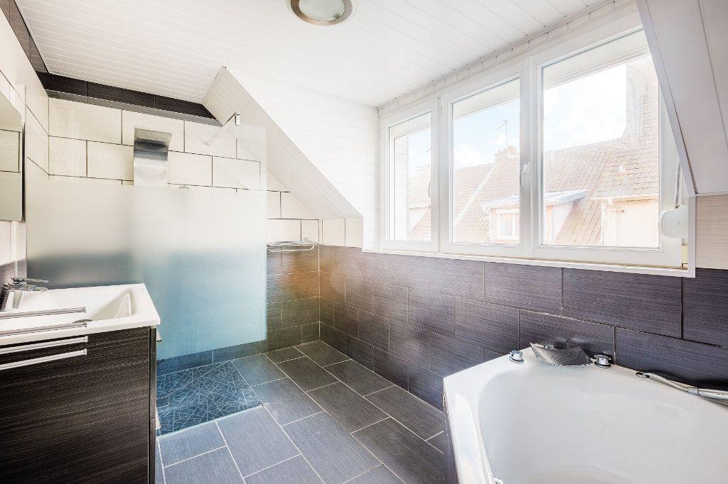 Maison à vendre 3 64m2 à Le Portel vignette-2