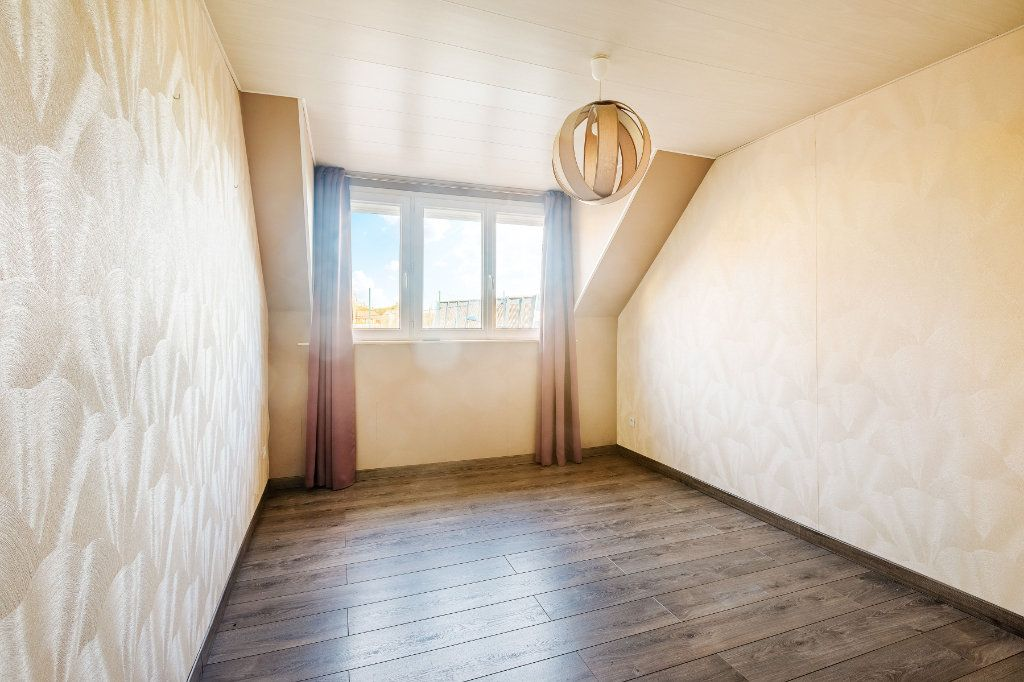 Maison à vendre 3 64m2 à Le Portel vignette-3