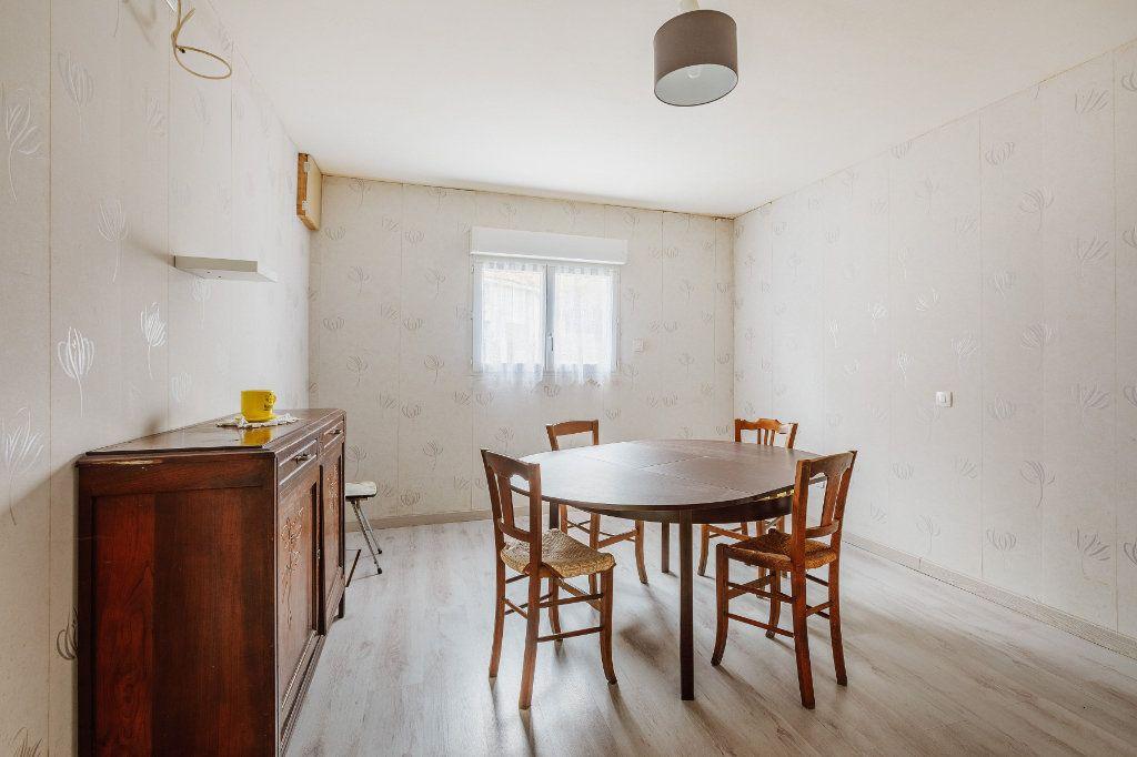 Maison à vendre 6 95m2 à Desvres vignette-1