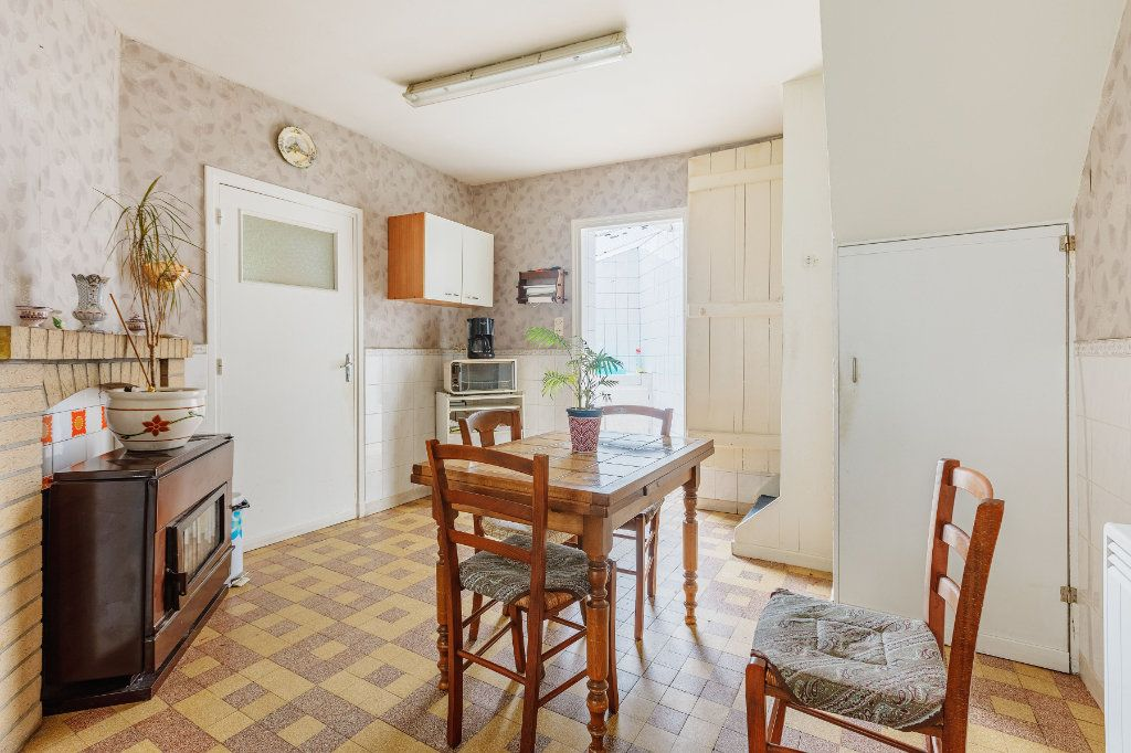 Maison à vendre 6 95m2 à Desvres vignette-3