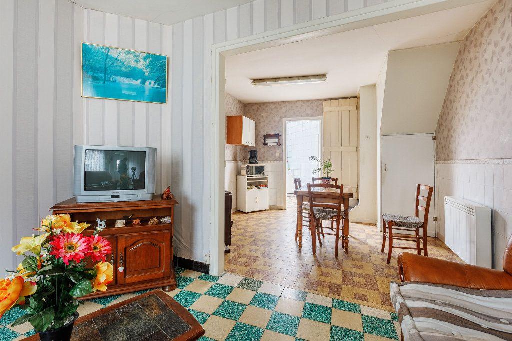 Maison à vendre 6 95m2 à Desvres vignette-4