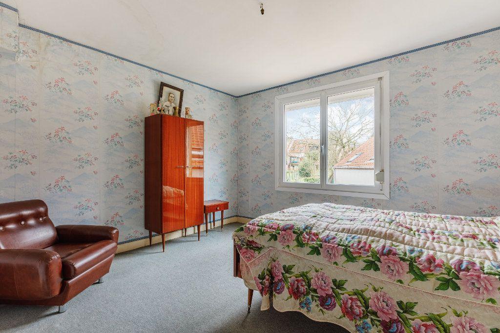 Maison à vendre 6 95m2 à Desvres vignette-5