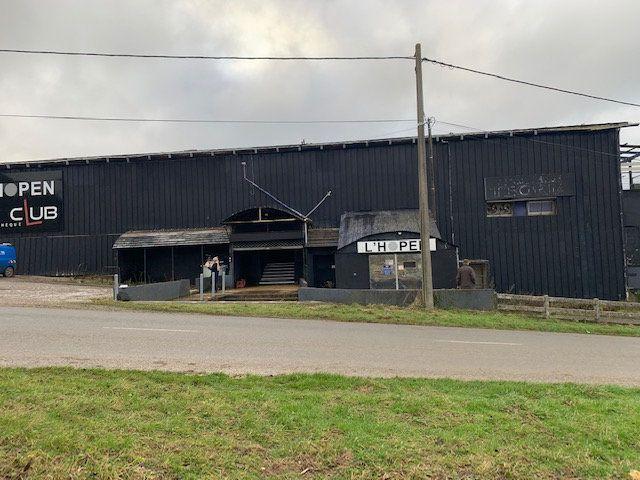 Immeuble à vendre 0 2000m2 à Lottinghen vignette-1