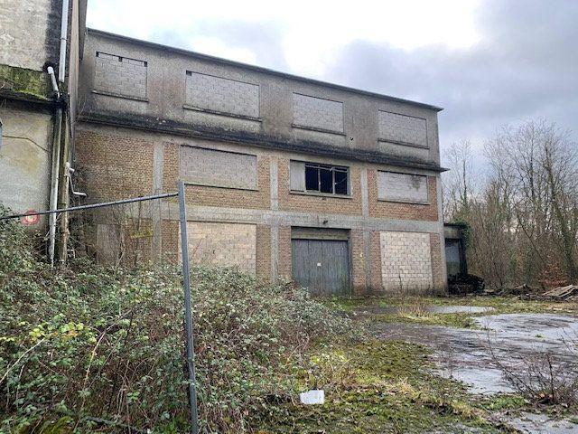 Immeuble à vendre 0 2000m2 à Lottinghen vignette-5