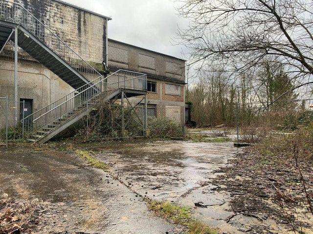 Immeuble à vendre 0 2000m2 à Lottinghen vignette-6