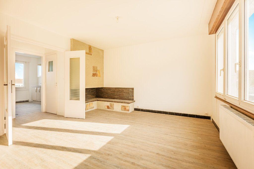 Maison à vendre 6 100m2 à Le Portel vignette-1