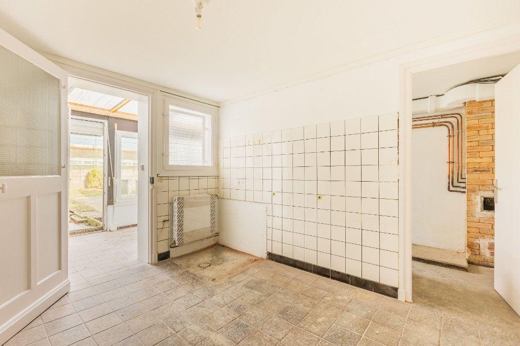 Maison à vendre 6 100m2 à Le Portel vignette-2