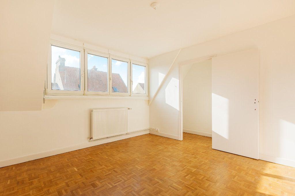 Maison à vendre 6 100m2 à Le Portel vignette-4