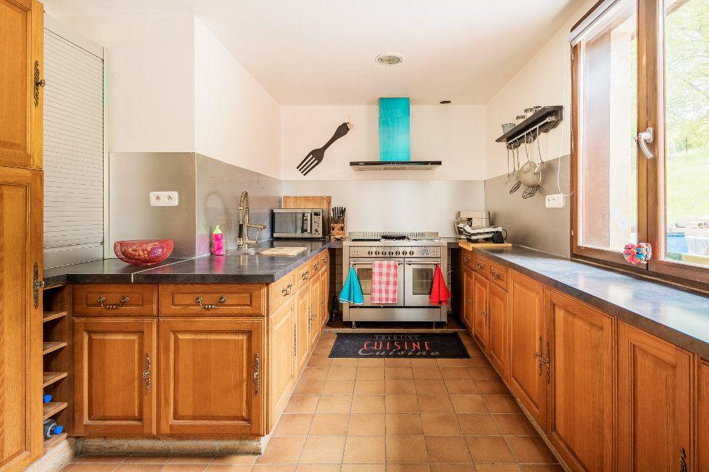 Maison à vendre 6 125m2 à Bazinghen vignette-3