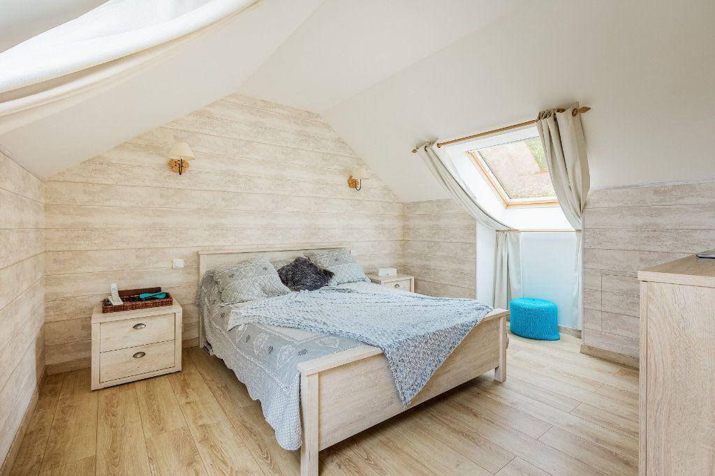 Maison à vendre 6 125m2 à Bazinghen vignette-5
