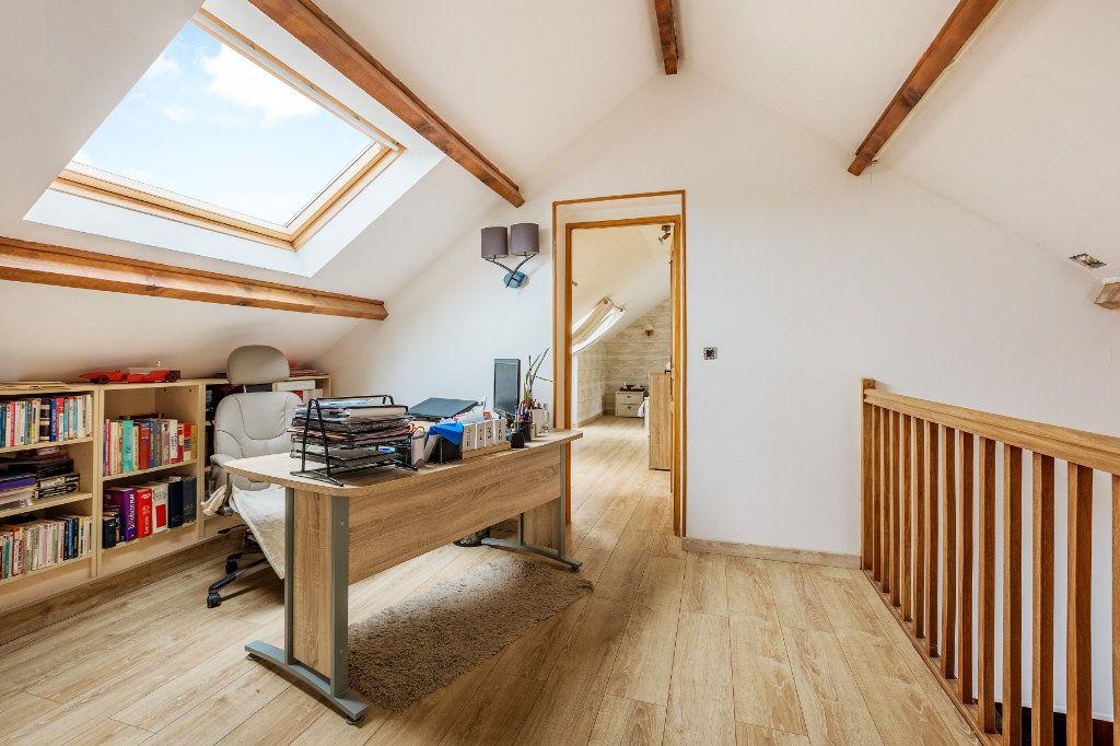 Maison à vendre 6 125m2 à Bazinghen vignette-8