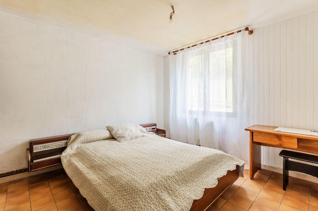 Maison à vendre 6 125m2 à Bazinghen vignette-9