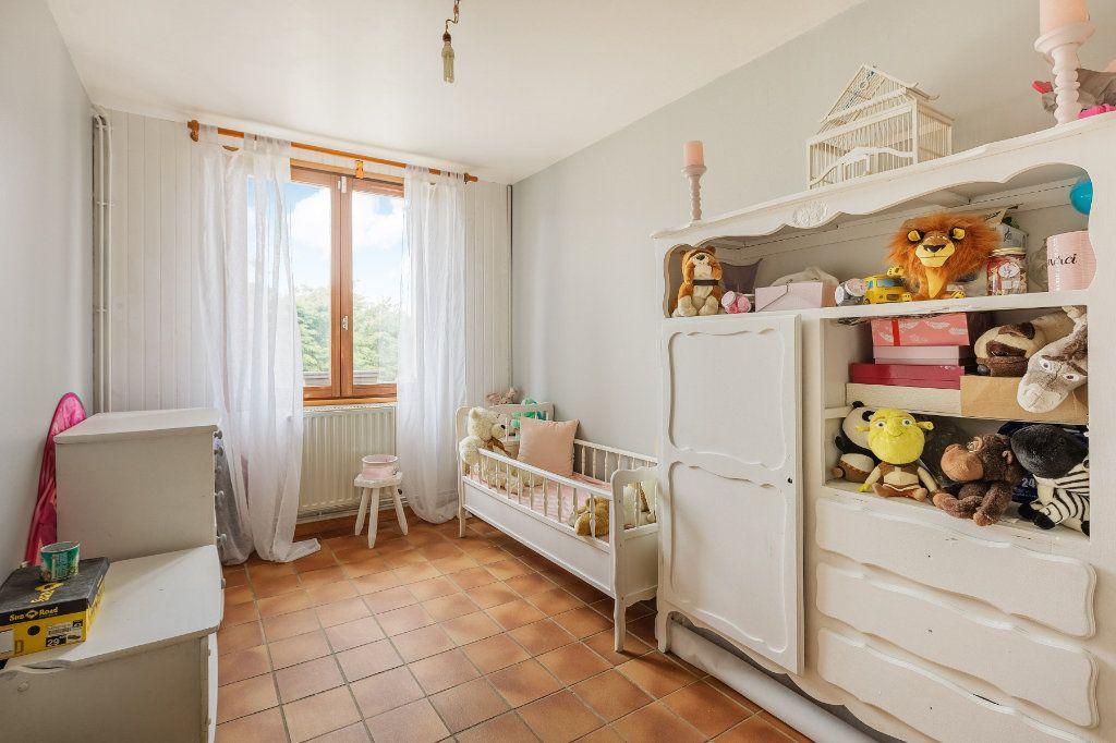 Maison à vendre 6 125m2 à Bazinghen vignette-10