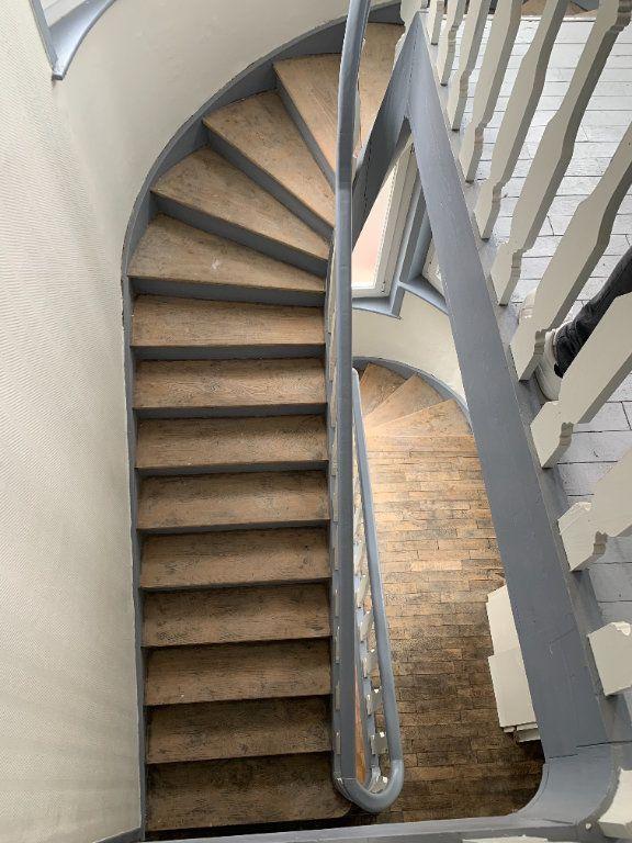 Immeuble à vendre 0 320m2 à Boulogne-sur-Mer vignette-3