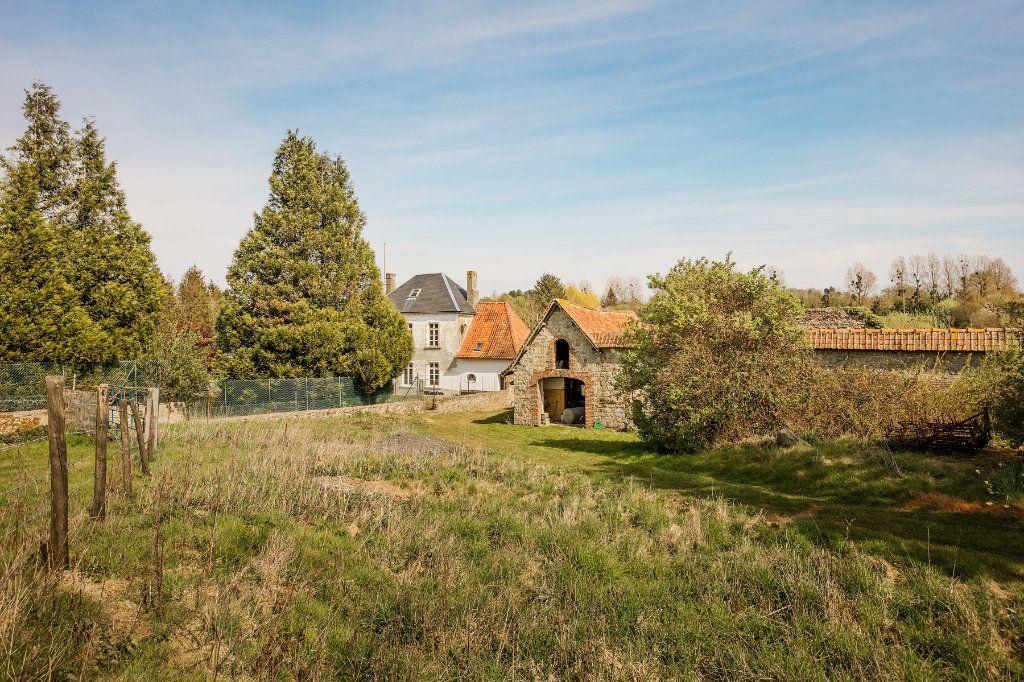 Maison à vendre 25 703m2 à Cormont vignette-3